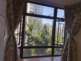 優質3房 2分鐘到地鐵 靚裝 網上360度睇樓