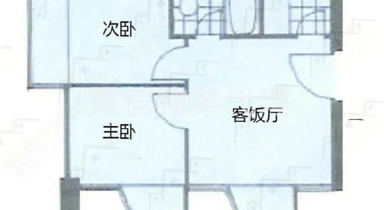 盤源圖片6