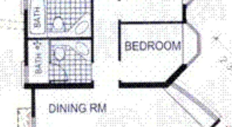 盤源圖片7