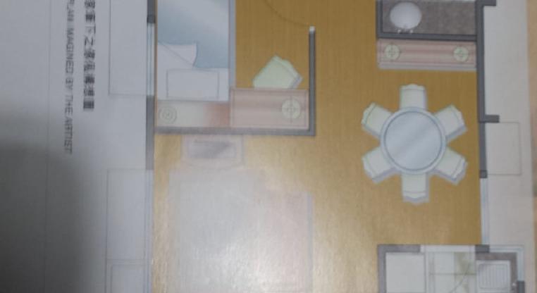 盤源圖片5